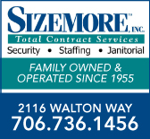 Sizemore%20online%20ad